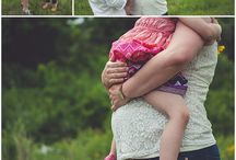 Photography Maternity/Newborn