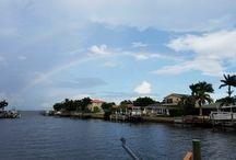 Tropical Paradise Properties
