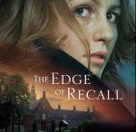 Kristen Heitzmann Books / Romantic Suspense Novels