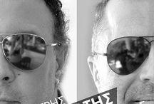 Εκδηλώσεις / Τα νέα του Bistro Domenico