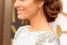 Bryllup-hår