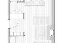 Tiny / Tiny floorplans