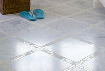 Floor idea