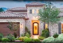 Sitterle Homes- Austin, Texas / Sitterle Homes- Austin, Texas / by Builder Boost