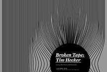 Music Artwork / Album, Single and EP artwork