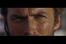 Leoni / così si chiamano i primissimi piani che sergio leone introdusse nei suoi film