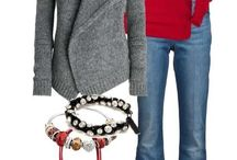 Ladies Fashion / Shirts, Dresses, Shoes, Jeans, Jackets, and other fashionable items.