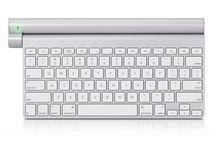 Geek - My Mac / All I want for my future Mac Mini