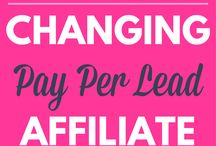 Monetize Your Blog / Learn how to monetize your blog and make money
