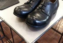 BRUNO shoemaker