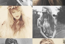 taylor swift transformation