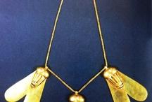 ancient-jewelry