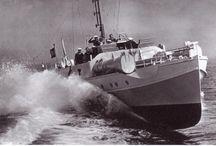 S-boat