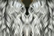 My Style / by Marina Rath