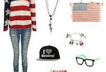 Fashion Style ♥