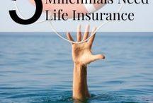 Prudential Insurance / Consultation, Serve, & Service, Prudential Insurance, Always Listening Always Understanding
