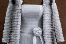 Аксессуары / Огромный выбор свадебных аксессуаров в нашем салоне!
