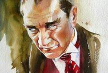 Atatürk / MKA