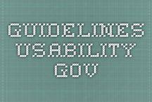 Usabilidad web / Usabilidad web