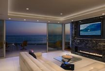 GDC Construction Project - A Beach Cottage Becomes A Coastal Gem