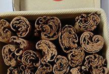 100% Natural Cinnamon