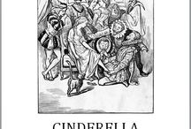 printable fairy tales