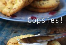 Opsies