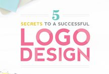 Logo Design / Are you looking for information pertaining to creating a new logo or revamping an old one? Well you've come to the right place.