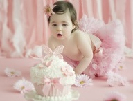 Baby/Kids Photography Ideas