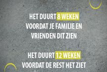 Motivatie quotes
