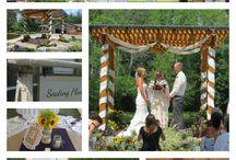 Wedding Ideas / Summer 2014