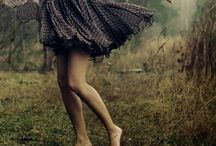 Moods: Carefree