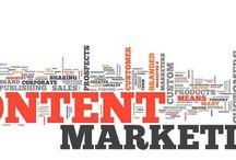Content Marketing / Cara cerdas untuk mempromosikan bisnis dan mendatangkan leads secara online dengan menerapkan content marketing yang semakin populer di Indonesia.