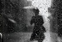 RainyDays / by Jigen 1