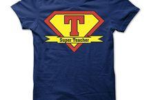 Super - Teacher / Super - Teacher