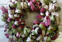 Christmas Crafts & Gifts