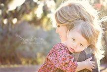 Photography I love  / by Kayla Lay
