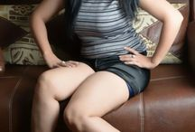 Independent Escorts in Faridabad / Hello Dear, I am Mahi Kapoor offering Faridabad escorts I am proud to introduce myself as an Independent escorts in Faridabad.  http://www.mahikapoor.in/