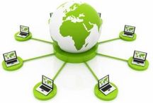 Internet Lawyer for Online Business