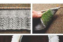Schite tricot