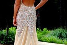 Prettiest Dresses