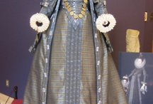 Ropa antigua - Ancient Clothes