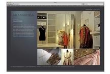 Web-Design / В какой бы отрасли вы не занимались бизнесом, реклама и продвижение вашей компании в сети интернет (веб дизайн) — самое перспективное средство по многим причинам...