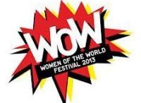 """Guest Post: #WOW2013 The Weave vs. Natural Debate – a review by Segun of @lotionpotionsme / """"For centuries, women of colour have been told that their hair in its natural state isn't good enough. Do we judge black women by whether or not they straighten their hair? Is the Afro still a political hairstyle? And do Michelle Obama's bangs really matter? Photos by @flash_shade, @lotionpotionsme and I !"""