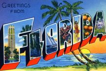 Florida Genealogy Events & Societies / Genealogy events and societies in Florida