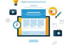 Web Design Service by SEO Turbo Boost