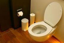 nettoyage wc