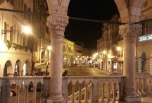 Udine / Immagini di Udine