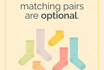 Sock Quotes