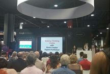 Histocrats at #ISTE2014 & other #edtech
